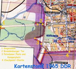 Karte berlin 1965.jpg