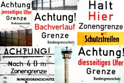 Schilder an der Grenze.jpg
