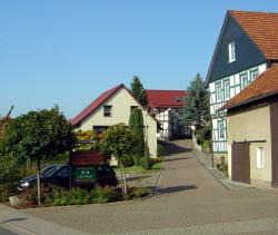 139_3989.Burg1