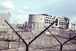 Haus Vaterland 1965