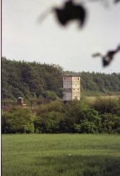 GSA I/7 Ratzeburg