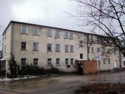 Innenhof Gebäude (FILEminimizer)