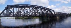 Eisenbahnbrücke Kietz (FILEminimizer)