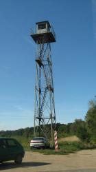 B-Turm Goryca (FILEminimizer)