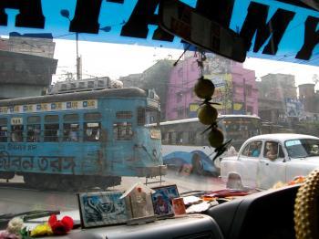 Kolkata2010 (344).JPG
