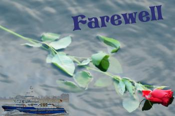 MS Farewell II.jpg