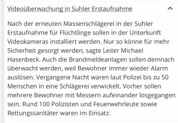 Screenshot_MaDR-online-Kurznachrichten-090420-20.30Uhr.png
