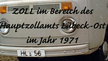 Fahrzeug Zoll VW T2.jpg