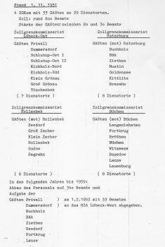 Hauptzollamt Lübeck-Ost 1.11.1951.jpg