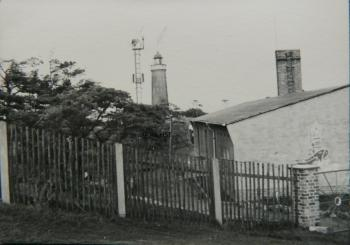 Kloster 1967 (3).JPG