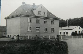 Vitte 1967 (1).JPG