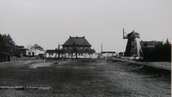 Vitte 1967 (3).JPG