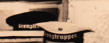 zu. 06.- 2. Frank Belobigung Schrankbau 22.05.64 - Kopie - Kopie (2).png
