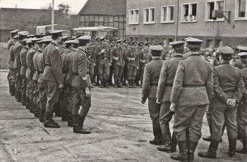 Armeezeit 1966- (2).jpg