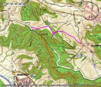 Pflaumenweg_Karte.jpg