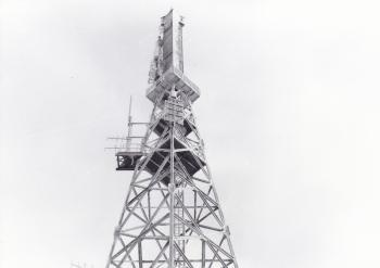 Antennen Sieglitz.jpg