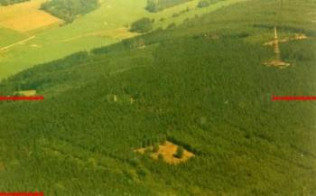 Sieglitzberg  1988  1kc.jpg