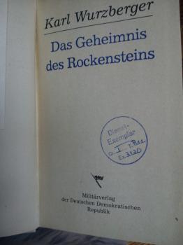 Bücher 005.JPG