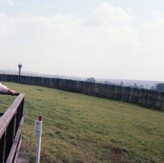 Mackenrode-Tettenborn