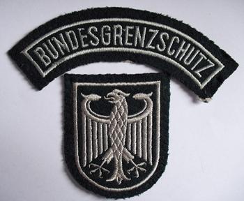 bgs-wappen-alt