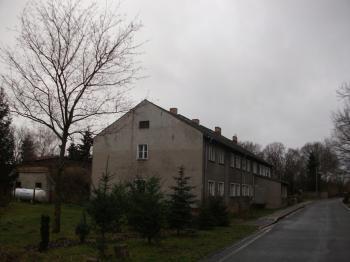 Kienitz 008 (FILEminimizer)