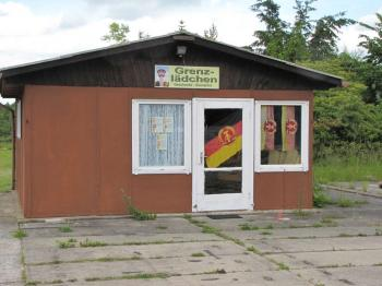 Stapelburg-Harz