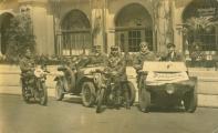 Opel1922.jpg