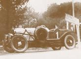 malmedy 1927.jpg
