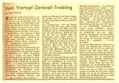viertopfzerknalltreibling 1936 ddac 1000.jpg