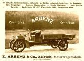 arbenz ch lkw 1907 1000.jpg