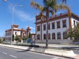 Gebäude Museo Malaga.jpg