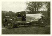 alfa romeo 6cyl. supersports  22-90hp 1927 uk fb.jpg