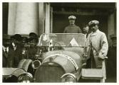 Moskau-Paris 1913 (1) a.jpg