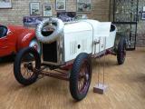 Amilcar Typ CC von 1921  im Benz-Museum.JPG