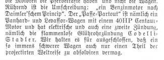 panhard passe partout 1902 weltreise automobil bericht fb.jpg
