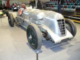 Bentley Rennwagen 1927.JPG