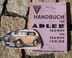 BA Adler Trumpf 1.0+1.6 1937.JPG