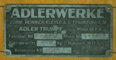 Adler-Trumpf.jpg