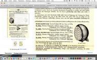 Capture-d?écran-2020-06-27-à-11.49.53.jpg