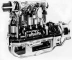 engine-cutaway.jpg