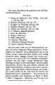 ardennenrennen 1907 text a.png