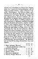ardennenrennen 1907 text b.png