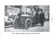 Minerva ardennenrennen 1907 brabazon.jpg