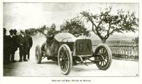 Pipe Taunusrennen kaiserpreis 1907 fb.jpg