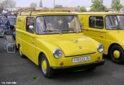 DF001-VW-147-Fridolin-Transporter-Kasten-Flax-ex-DBP-gelb-Fr.jpg