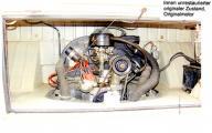 Frido motor.jpg
