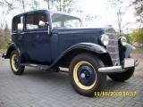 Opel P4 Limousine (1).JPG