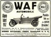 Wiener Automobil Fabrik 1912.jpg