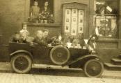 Opel_Aufnahmeum1920.jpg