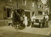 Opel_Aufnahme1935.jpg
